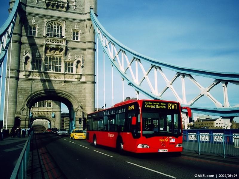 London mercedes benz for London mercedes benz